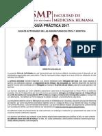 3. Guia de Practicas Etica y Bioetica 2017 4