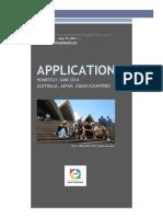 2014 Homestay Gmb 2014 Application Form v2