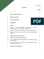 NCh 2120-04 of. 2004.pdf