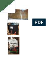 Materiales Del Informe 3