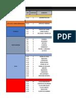 programa-mercado-eco.xlsx