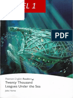 Twenty Thousand Leagues Under the Sea.pdf