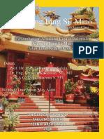 Ars.china Dwi Antari 1519251019