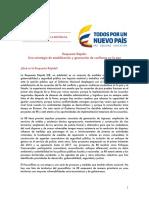Estrategia de Respuesta Rápida.pdf