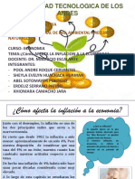 ECONOMIA PPT.pptx
