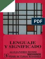 Lenguaje y Significado_unlocked