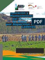 operacion_laderas_AGRORURAL