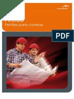 Catálogo Correas arclad.pdf