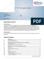 FET DesignGuide Infineon