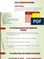 capitaldetrabajo-131127212755-phpapp02