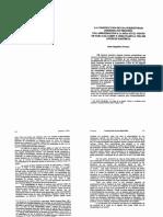 La construcción de una subjetividad femenina en proceso.pdf