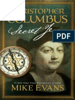 ColumbusSecretJew eBook