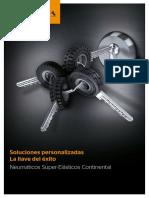 Solid Brochure Es Data