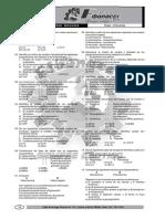 05-BIOLOGIA (1).pdf