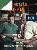 Cartilha LeiTrabalhistas 150x210 24pgs (003)