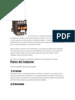 161812947-Contactor.docx