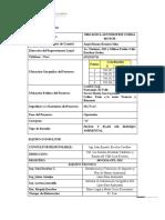 ficha-ambiental-definitiva-y-pma-corea-motor.pdf