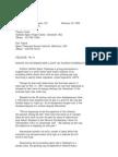 Official NASA Communication 98-024