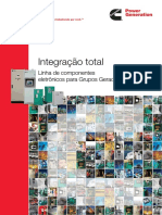 catalogo_pe_baixa_dez2009 cummins chaves transferência.pdf