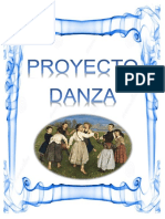 PROYECTO DANZA.docx
