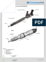 common-rail-injector-CRI-CRIN-V4-0-ES-1.pdf