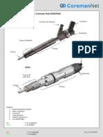 common-rail-injector-CRI-CRIN-V4-0-ES-1.pdf