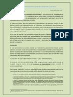 APUNTES-ACTA-ADMINISTRATIVA-1.pdf