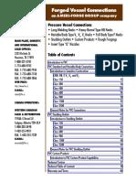 Catalogo Bridas Forjadas.pdf