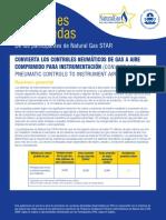Aire_gas de instrumentos.pdf