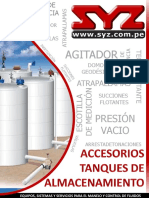 CATALOGO_ ACCESORIOS_ PARA_ TANQUES_ SYZ_ CONTROL_ DE_ FLUIDOS_ RV1.pdf