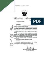 manual de señal de transito.pdf