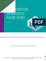 improvement-management-psoriatic-arthritis.pdf