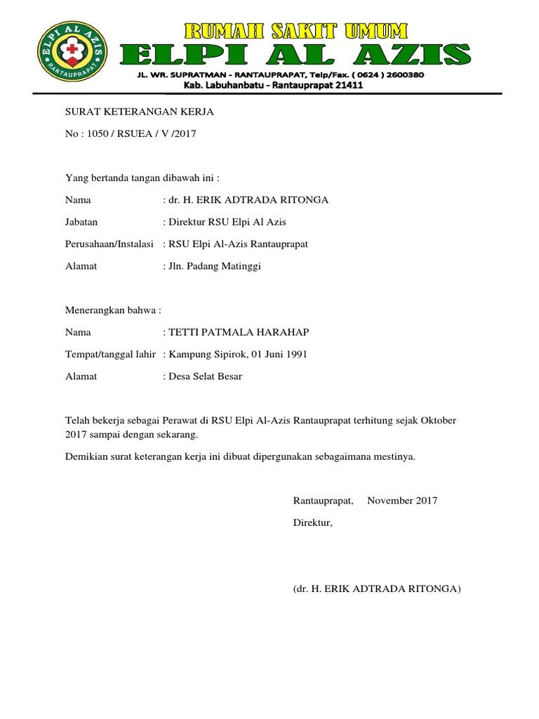 Imgv2 2 F Scribdassets Com Img Document 364424436