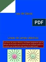 clase4b-f3