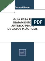 2016_02_guia_tratamiento.pdf