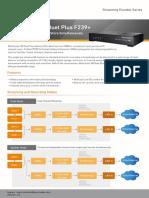 DS_F239_PLUS_20150828 (1)