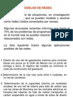 clase12-2017 opitmizacion.pdf