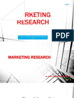 MARKET RESEARCH (2017-II) (1).pptx