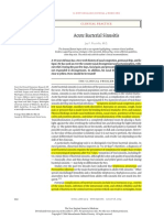 1. Acute bacterial sinusitis.pdf