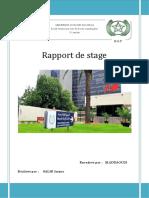 160417671-Rapport-de-Stage-ocp.docx