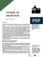 música coração do candomblé.pdf