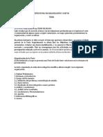 IIP tesis
