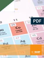 BASF_Mining_Solutions_Flyer_Copper.pdf