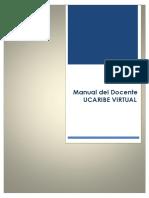 Manual de Docentes 3.0.pdf