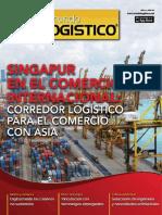 Mundo Logistico