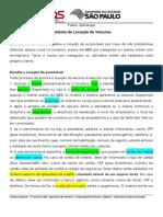 Projeto-Sistema de Locação de Veiculos_Plataformas_Solução