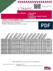 Info Trafic Intercites - Région Centre Vdl Du 16 11 2017 v1_tcm56-46804_tcm56-171102