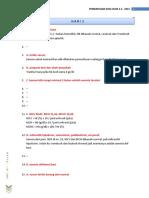 IMC - PEMBAHASAN SOAL HARI 1 BLOK 2.2 2014.pdf