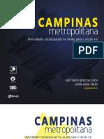 Librum Jmcunha Atlas Campinas Metropolitana