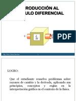 1_Introduccion_al_Calculo_Diferencial__35974__.pdf